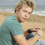 aden jeffries in home and away