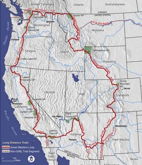 oscar-map