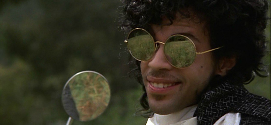 glasses-bike-prince