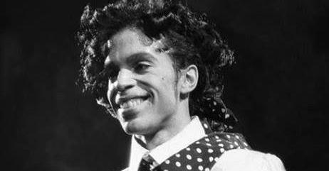 smiling-prince